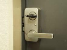 賃貸物件の鍵交換は入居前と入居中で対処が異なる?詳しく説明します