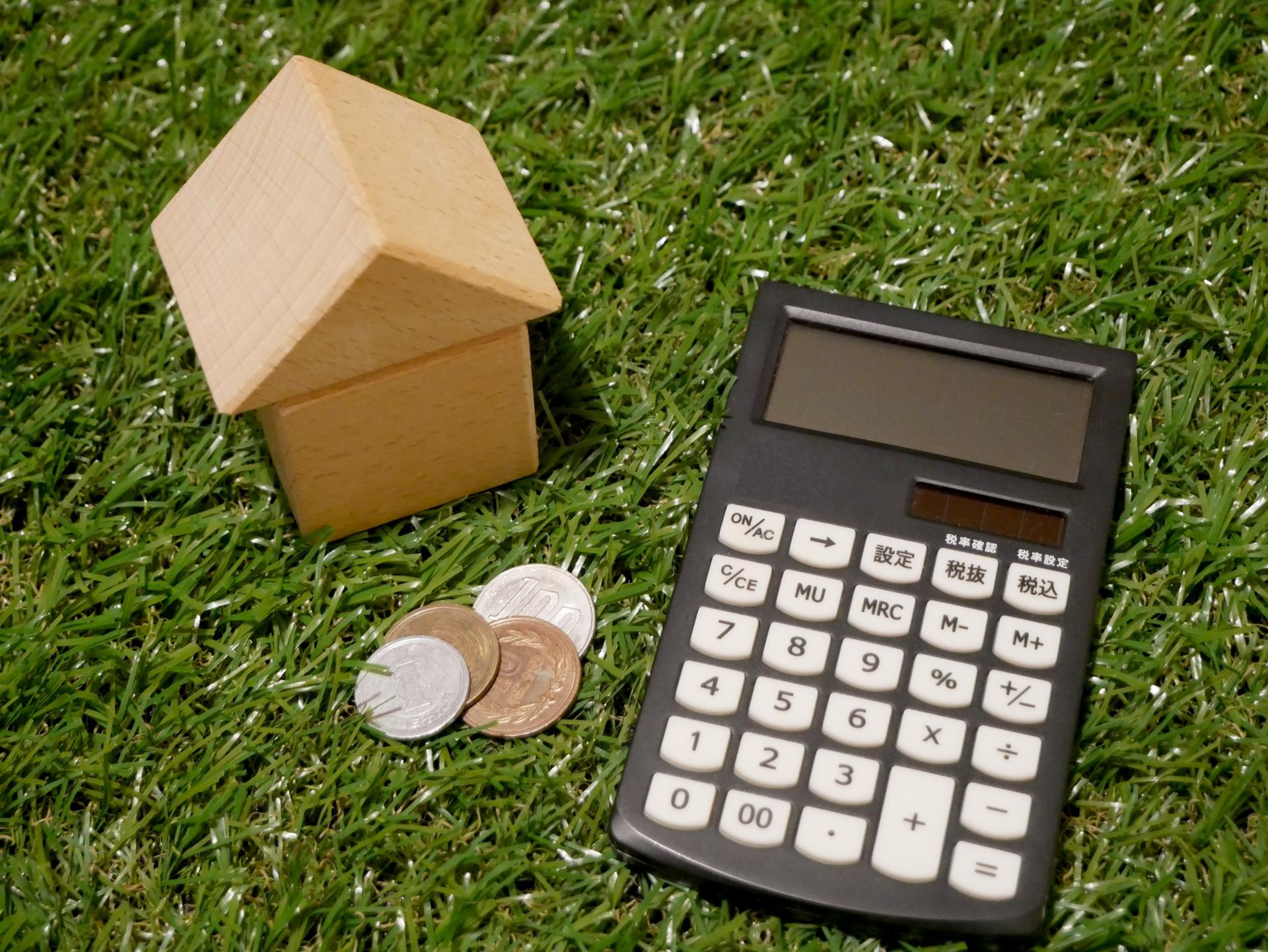 屋根工事で助成金は受け取れる?金額の相場や条件、申請の流れを解説