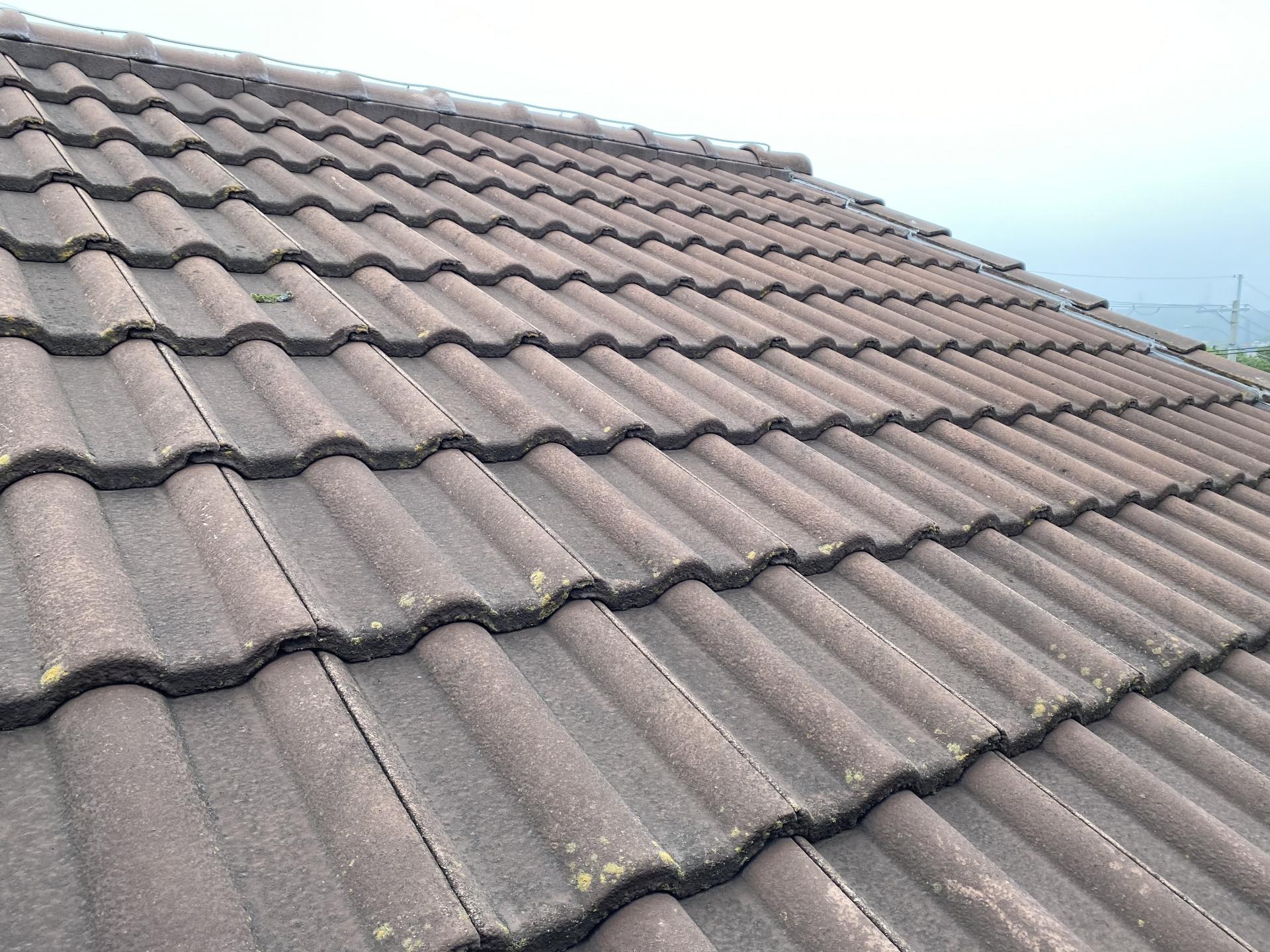 屋根の寿命は?リフォームのタイミングや長寿命な屋根材が知りたい!