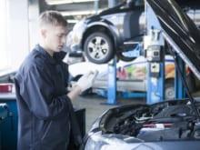 車検と法定点検の違いとは?それぞれの特徴を詳しく解説