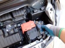 車検の部品交換は本当に必要?適切な交換時期で費用を抑える方法
