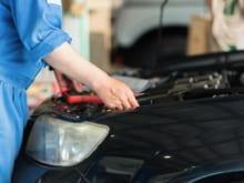 車の点検で勧められる部品交換の必要性と時期、予防整備について解説
