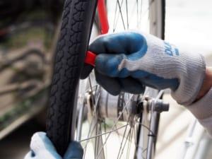 さまざまな自転車の修理・費用がわかる!17記事をまとめて紹介