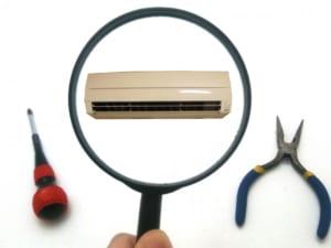 家電製品が故障した場合の保証と修理方法は?ジャンル別に詳しく解説