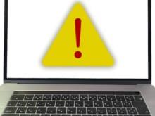 パソコンにトラブルが起きた時に役立つ記事23選!ウイルス感染や水没にフリーズも…