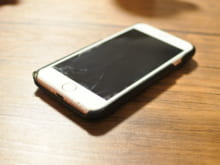 iPhoneの故障時に読みたい修理保証や対処法の解説記事14選