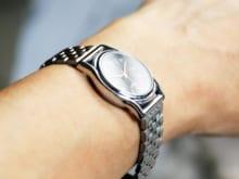 腕時計のトラブル原因や対処法と修理が必要なケースを一挙紹介!