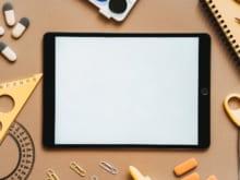 iPadの修理を考えているときに知っておきたい情報18選