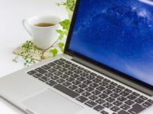 富士通パソコンの修理を安く・早く依頼する方法を修理のプロが解説