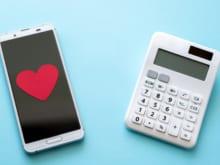 今さら聞けないiPhoneの保険ーAppleCare+とモバイル保険どちらがお得?
