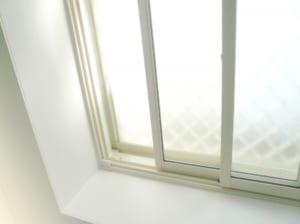 窓交換であったかお風呂へリフォーム!効果と業者の選び方
