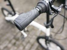 自転車のグリップ交換方法&選び方を解説!おすすめのグリップ10選