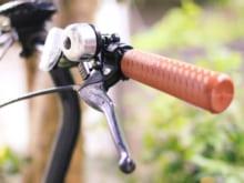 自転車のブレーキを修理しよう!DIYを成功させるための道具