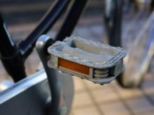 自転車のペダル交換を解説!おすすめペダル9選までご紹介!