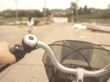 自転車のブレーキ交換を、自分で行う手順を解説!コツと注意点も