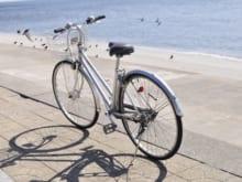 自転車のハンドル交換は自分でできる!交換の方法とおすすめのハンドル5選