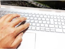 パソコンを再起動できない場合の原因と対処法10選