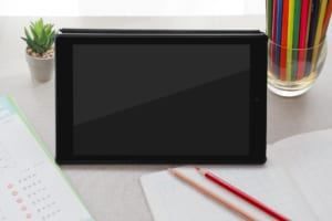 Surfaceのキーボードが反応しない!5つの原因と11の対処方法を紹介