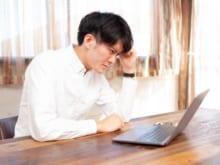 パソコンから聞こえる異音の対処方法を症状別に解説!