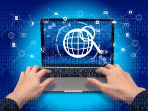 パソコンのネット速度が遅いときの14の対処方法!原因も紹介