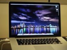 MacBookの液晶を修理してもらう時の料金相場・注意点まとめ