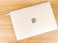 MacBookが充電できない時の対処法を解説!