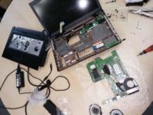 パソコンの修理方法は?壊れる原因や業者選びのコツも解説