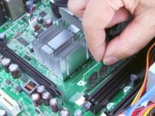 パソコンを当日修理したい!修理内容や修理業者の選び方を解説
