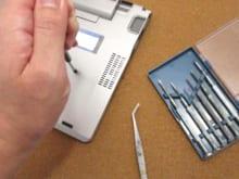 ベスト電器でパソコン修理は可能?パソコン修理を依頼する際の注意点