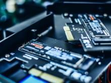 SSDの寿命はどれくらい?症状や延命方法などを詳しく解説!