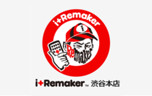 iremaker-machida