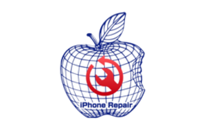 iPhone Repair 一宮店