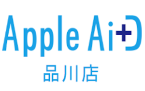 appleaid-shinagawa