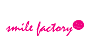 smile-factory-ginowan-mega-don-kihote