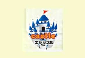 castle-shinsaibashi