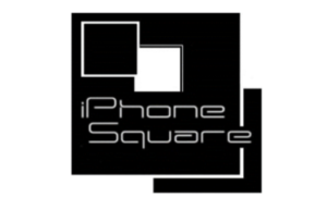 iphone-square