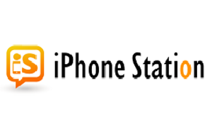 iphone-station-shinkoiwa