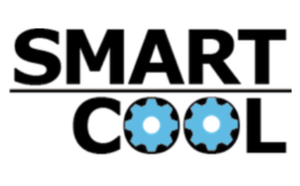 smartcool-aeonmall-itami