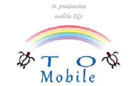 tomobile-motoyama