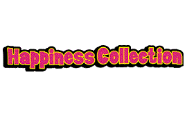 HappinessCollectionVAL古河店