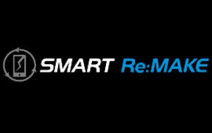 smart-remake-colorfultowngifu