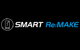 smart-remake-masa21
