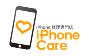iphone-care-ogikubo