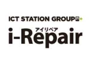 i-repair-gifu-ginancho-fuseya
