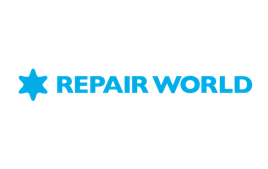 Repair World 本厚木店