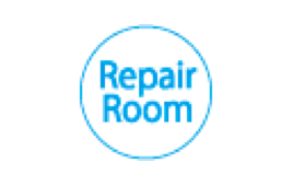 repair-room-nishikasai