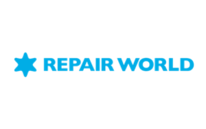 repair-world-nerima