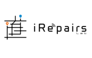 irepair-labs