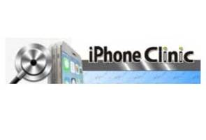 iphone-clinic
