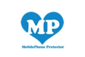 Mobile Phone Protector 新宿南口店